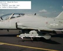hawk-xx230(m)-raf-151-sq-chièvres-20-6-1987-j-a-engels