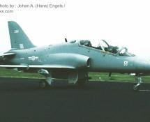 hawk-xx286-raf-1-twu-twenthe-3-7-1987-j-a-engels