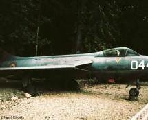hawker-hunter-f-4-044-id-44-belg-lm-savigny-26-8-1990-j-a-engels