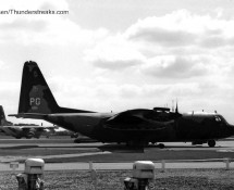 hercules-63818pg-at-mildenhall