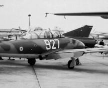 hispano-ha-220-saeta-c-10c-92-spaanse-lm-2-le-bourget-27-5-1971-j-a-engels