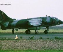 harrier-xw770-rafgermany-3-sq-twente-1974-j-a-engels