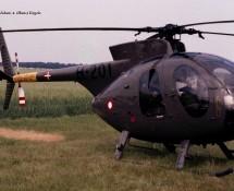 hughes-500m-h-201-deense-lm-deelen-17-6-1978-j-a-engels