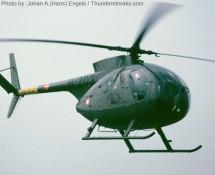 hughes-500m-h-203-deense-lm-deelen-11-6-1983-j-a-engels