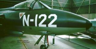 hunter-f-4-n-122-mlm-depot-15-4-2005-j-a-engels