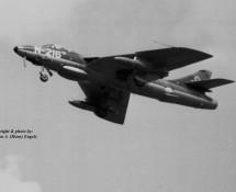hunter-f-6-k.lu-n-216-lwd-11-8-1967-j-a-engels