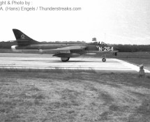 hunter-f-6-n-264-325-sq-soesterberg-open-dag-17-6-1967-j-a-engels
