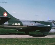 hunter-j-4022-zwits-lm-patr.de suisse-dübendorf-27-8-1988-j-a-engels