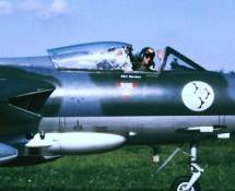 hunter-j-4028-zwits-lm-demoteam la patr. de suisse-dübendorf-27-8-1988-j-a-engels