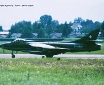 hunter-j-4121-zwits-lm-dübendorf-27-8-1988-j-a-engels