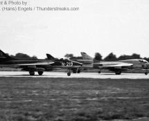 hunter-t-7-n-304-hunter-f-6-n-219-soesterberg-17-6-1967-j-a-engels
