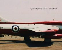 hunter-t-7-xl591-wildenrath-6-7-1975-j-a-engels