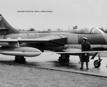 hunter fga.9-xe552(r) raf-79-sq-229-ocu-laarbruch-29-9-1973-j-a-engels