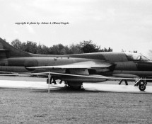 hunter t.7-xl568-raf-laarbruch-29-9-1973-j-a-engels