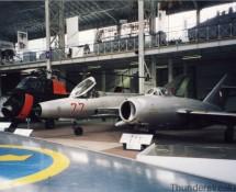 MIG in 1998(FK)