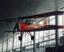 SV-4b in 1998(FK)