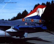 j-145-close-up