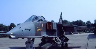 jaguar-116-k