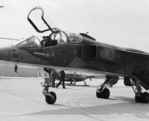 jaguar-e-02-prototype-2-le-bourget-27-5-1971-j-a-engels