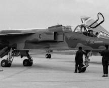 jaguar-e-02-prototype le-bourget 27-5-1971 j-a-engels