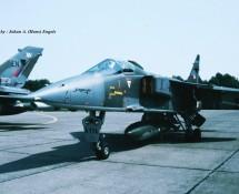 jaguar-franse-lm-11-mw (a116)-kb-28-6-1986-j-a-engels