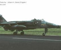jaguar-xx962 (ek)-raf-6-sq-twenthe-3-7-1987-j-a-engels