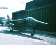 jaguar-xz104 (24)  raf-2-sq-kb-28-6-1986-j-a-engels