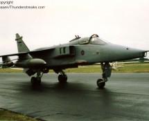jaguar-xz108