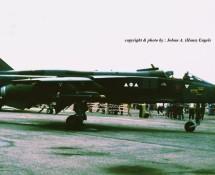 jaguar-xz113-raf 2-sq-chièvres-20-6-1987-j-a-engels