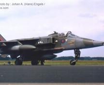 jaguar-xz366-twt-1987-j-a-engels