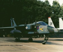 jaguar-xz381-cd-raf-20-sq-twenthe-15-9-1979-j-a-engels