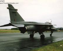 jaguar-xz391gm