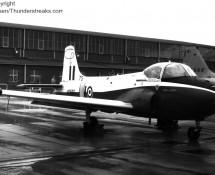 jet-provost-xp560