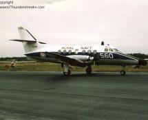 jetstream-xx481