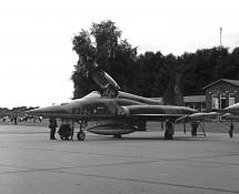 k-3027