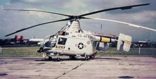 kaman-huskie-24523-usafe-frankfurt-rhein-main-germany-17-5-1969-j-a-engels