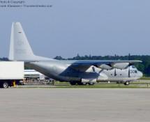 kc-130t-of-vmgr-234-usmc