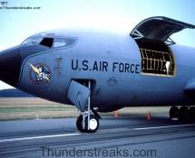 kc-135r-61-0312-of-351-ars