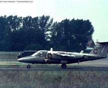 Saab 105 Austria (FK)