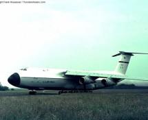 Galaxy USAF (FK)