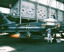 kon-legermus-brussel-13-5-1988-en-fiat-g-91r (met hans op de foto!)