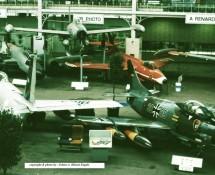 kon-legermus-brussel-26-12-1997overzicht-o-a-f-86f-g-91r-j-a-engels