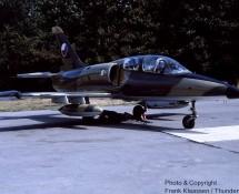 l-39za-2341-czechaf-11slp