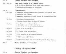 programma open dag leeuwarden-1969 coll.j.a.engels