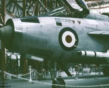 lightning-xm135-neus-raf-duxford-u-k-museum-20-7-1987-j-a-engels