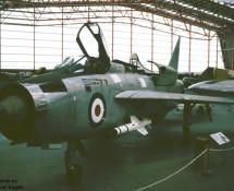 lightning-xm135-raf-duxford-u-k-museum-20-7-1987-j-a-engels