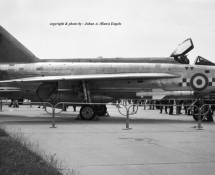 lightning-xn780-h-raf-19-sq-soesterberg-open-dag-17-6-1967-j-a-engels