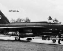 lightning-xn782 (h)-laarbruch-29-9-1973-j-a-engels