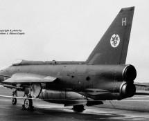 lightning-xn782 (h)laarbruch-29-9-1973-j-a-engels