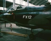 lockheed-f-104g-starfighter-fx-12-belg.lm-kon-legermus-brussel-13-5-1988-j-a-engels